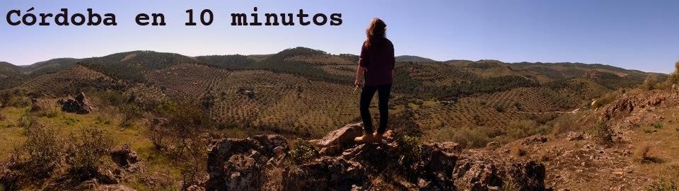 Córdoba en 10 minutos