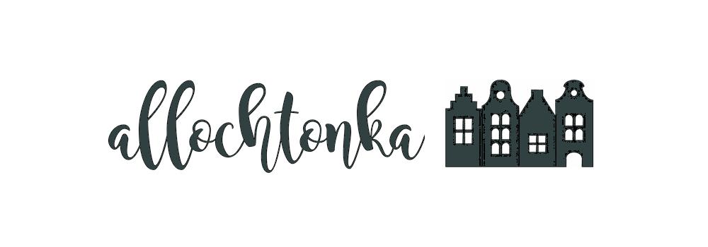 Allochtonka