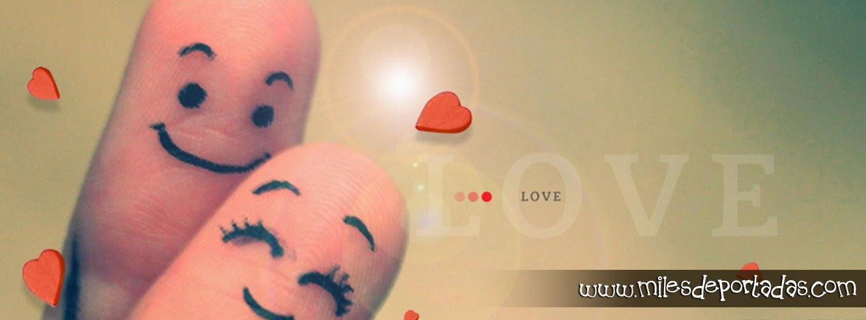 Portadas de amor para facebook-de amor portadas para facebook-para portada imagenes de amor-fotos de amor para portada de facebook-hermosas-tiernas-bellas