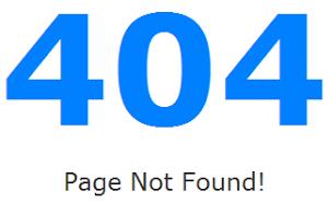 Membuat halaman 404