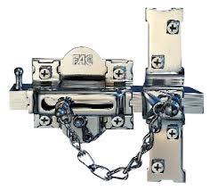 cerrajeros fac valencia