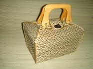 Cosmatic Bag