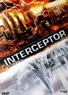 Interceptor – Dublado – Ver Online