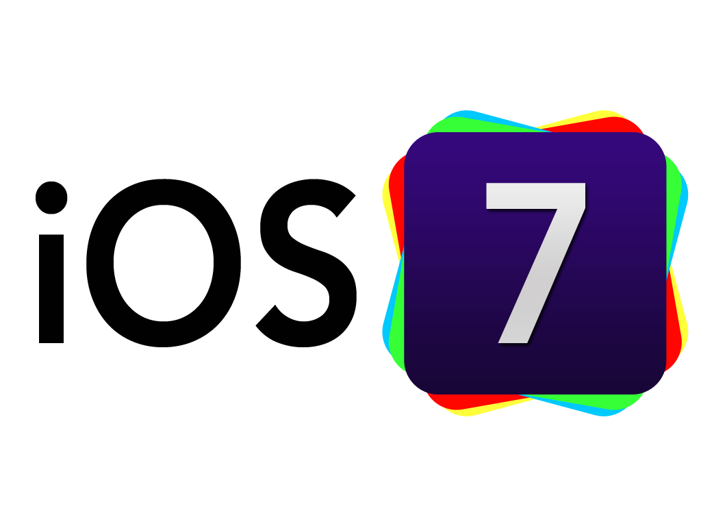iOS7 : Makes it Worth Upgrading to iPhone 5 !