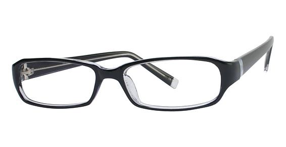 modern glasses frames collection - Modern Glasses Frames