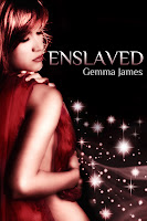 ebook erotica review BDSM