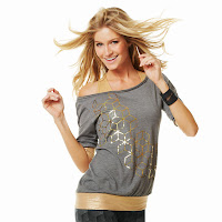 http://www.zumba.com/en-US/store-zin/US/product/galactic-gold-headliner-top?color=Dark+N+Dirty+Slate