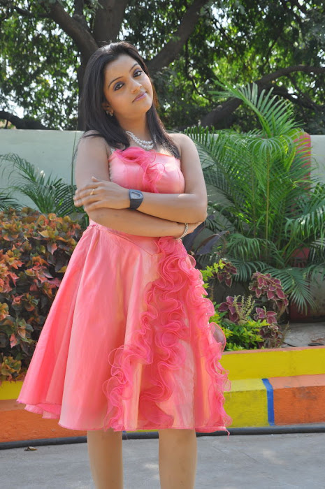 padmini upcoming actress pics