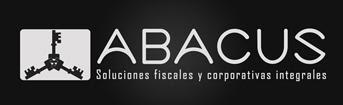 Patrocinado por: Abacus Asesores