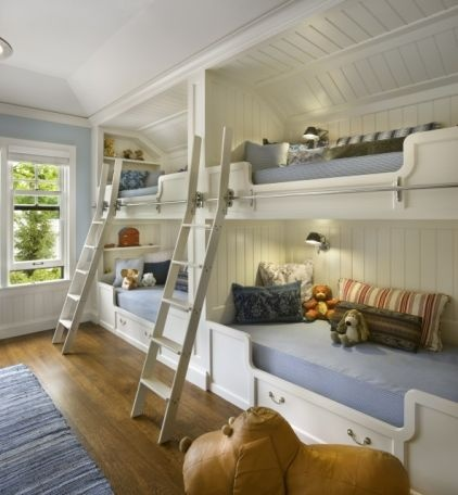 ladder-rail-bunkbeds