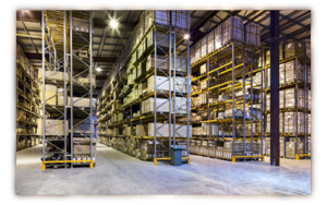 http://completecaremaintenance.com/services/warehouse-cleaning-services-warehouse-office-cleaning/