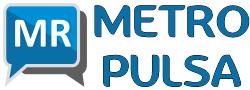 METRO RELOAD AGEN BISNIS PULSA ELEKTRIK TERMURAH