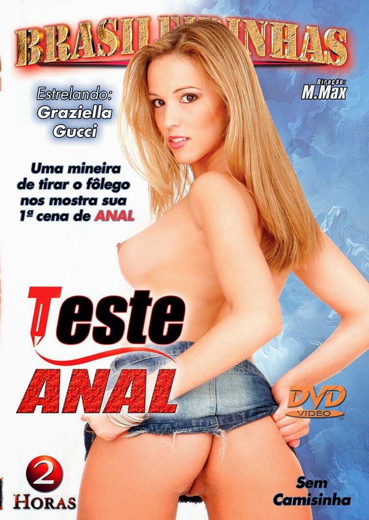 Brasileirinhas+ +Teste+Anal Download Brasileirinhas Teste Anal 3GP