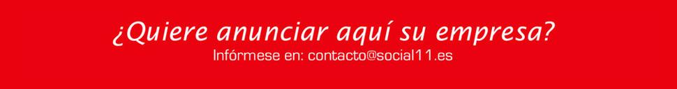 Abogado de Herencias en Málaga 【WEB EN VENTA】 【ANUNCIESE AQUÍ】