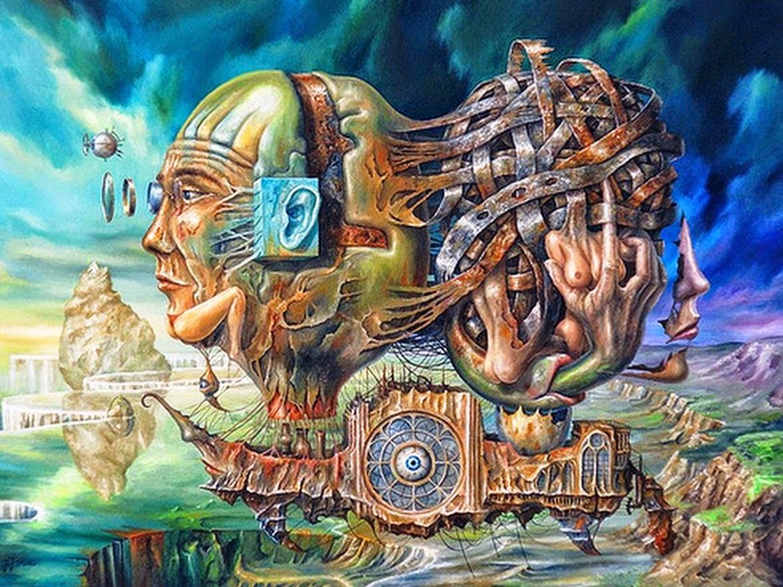 surrealismo-cuadros-al-oleo