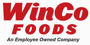 winco case lot sales, deals to meals, best deals at deals to meals