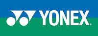 Yonex Benelux