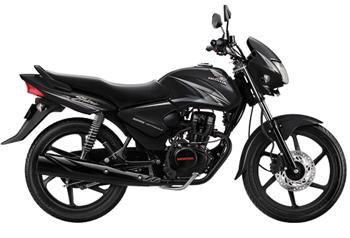 LATEST BIKES: Honda shine colors, honda shine colors 2012 ...