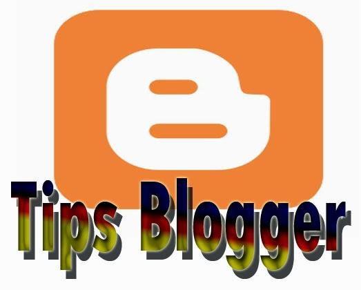Tips Memasukan Gambar di Kotak Komentar Blog