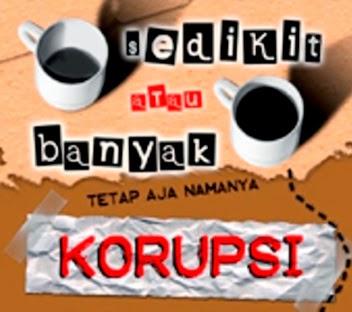 Indonesia_Bebas_Korupsi