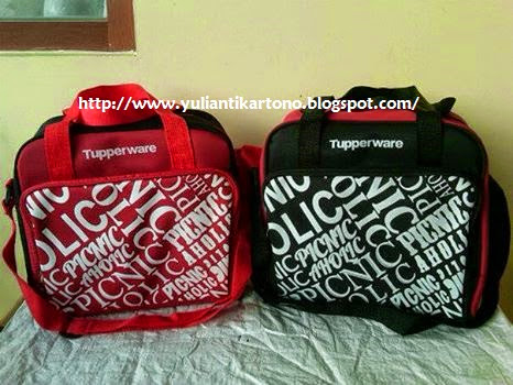 Miniholic Bag