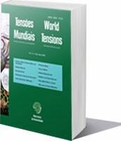 Tensões Mundiais/World Tensions - V. 5, n. 9 (2009)