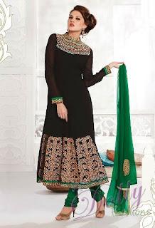 Designs-of-salwar-kameez