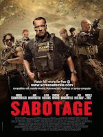 Sabotage_@screenamovie