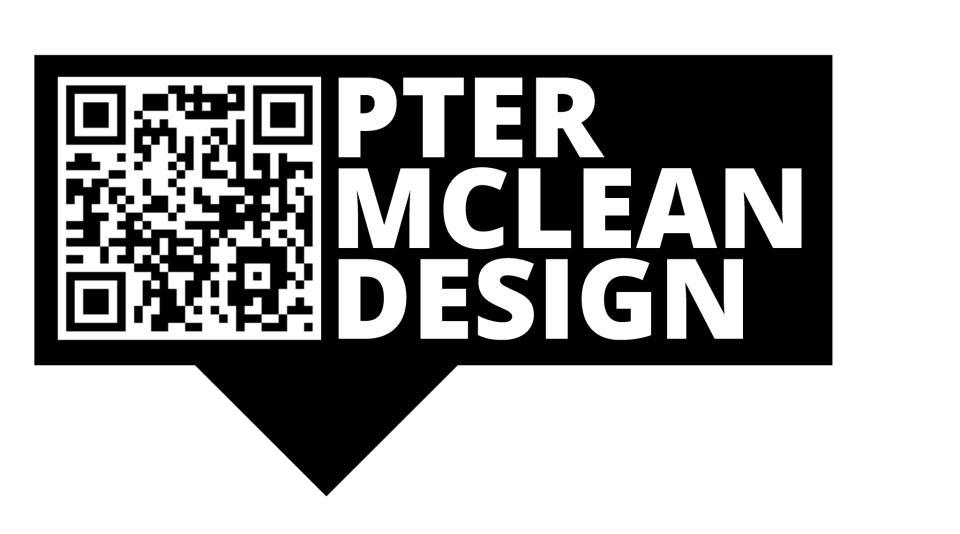 BLOG | Ptermclean.com