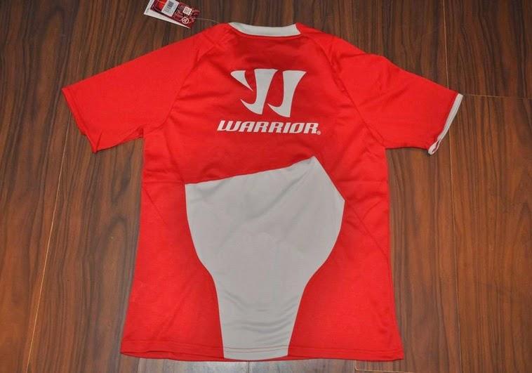 jersey training liverpool garduda indonesia 20142015