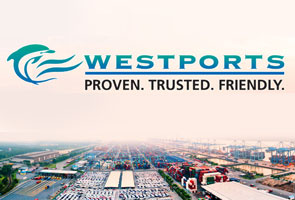 Jawatan Kosong Westports