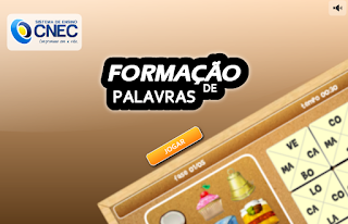 http://www.noas.com.br/educacao-infantil/lingua-portuguesa/formacao-de-palavras/