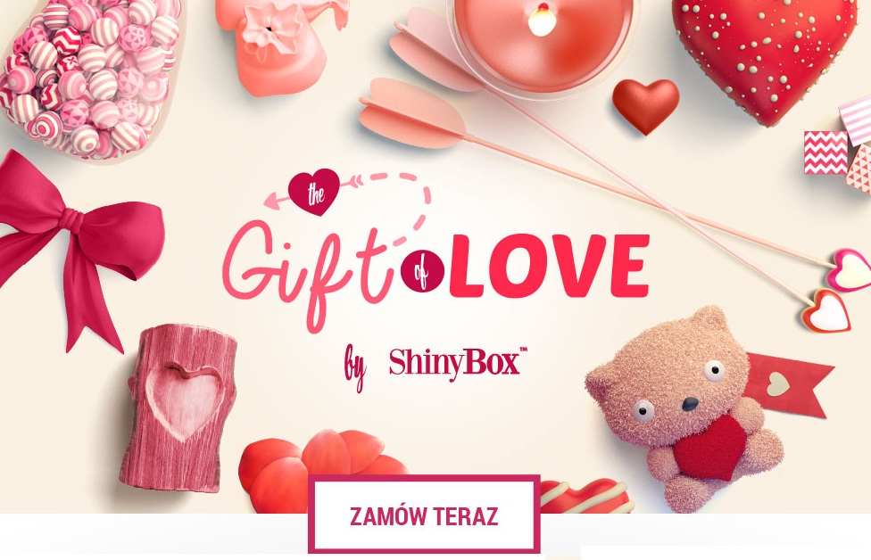 http://shinybox.pl/shinyclub/index/id/109