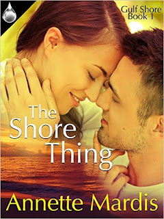 http://www.amazon.com/Shore-Thing-Gulf-Book-ebook/dp/B00MY9F08W/ref=asap_bc?ie=UTF8