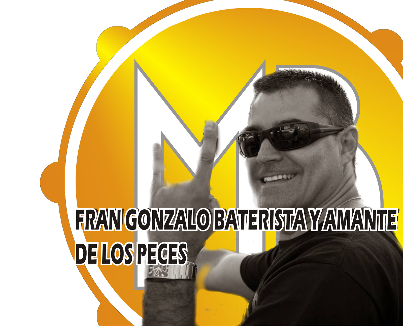 PORTADA DE FRAN GONZALO