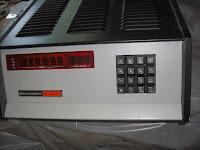 Heath H8 Computer