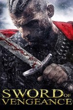 Sword of Vengeance (2015) Subtitle Indonesia