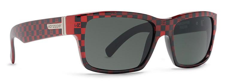d9e81dc494 Sunglass Garage Blog  Iron Man 2 Sunglasses! Limited Edition Re ...