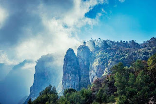 Kodaikanal (Best Honeymoon Destinations In India) 3