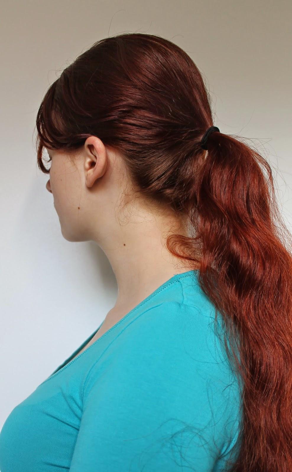 des cheveux aux naturels tuto coiffure couronne de nattes. Black Bedroom Furniture Sets. Home Design Ideas