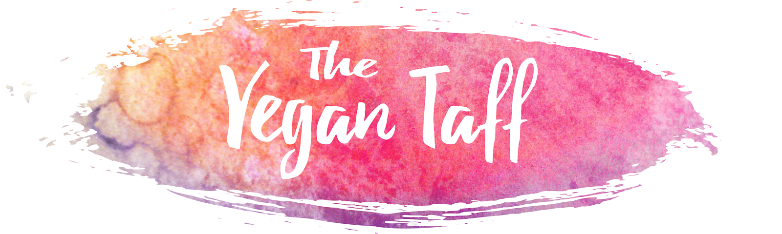 The Vegan Taff