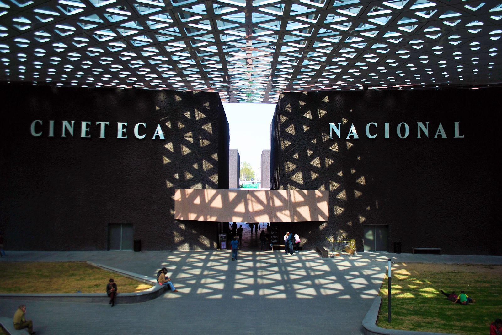 04-Cineteca-Nacional-Siglo XXI-por Rojkind Arquitectos-