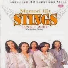 buy the original CD or use the RBT and NSP to support the singer  Unduh  Downloads lagu Malaysia stings - dalam membisu saya mencintaimu.mp3s