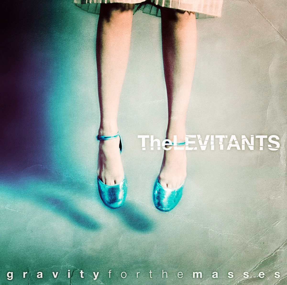 http://thelevitants.bandcamp.com/