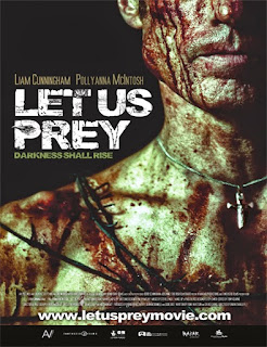 Let Us Prey (2014)