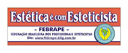 Federao dos Esteticistas