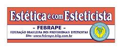 Federação dos Esteticistas