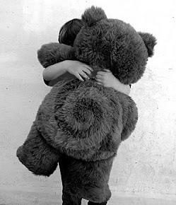 No olvides un abrazo