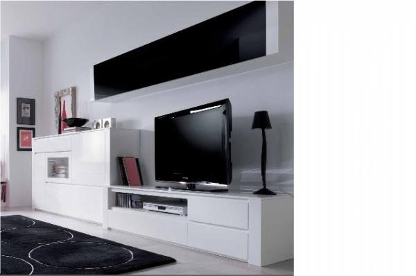 Tienda muebles modernos,muebles de salon modernos,salones ...