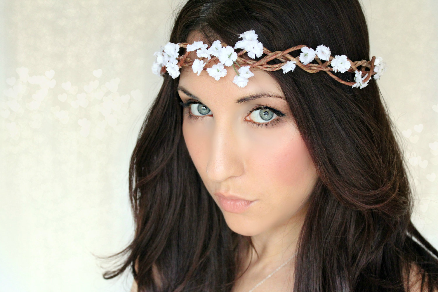 We Need Flower Crowns Shroud Of The Avatar Forum